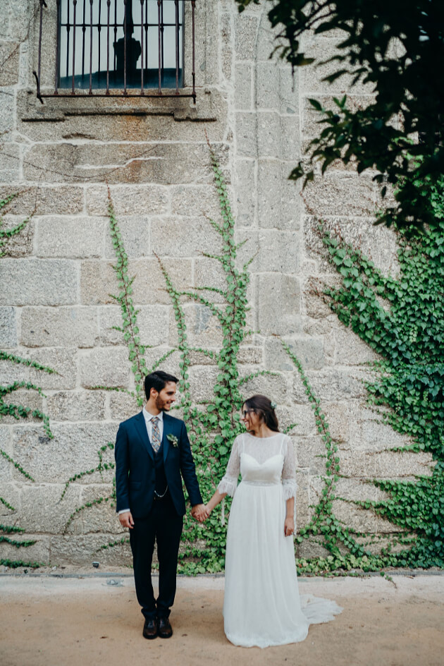 roma-organizacao-eventos-casamento-ana-e-pedro-14