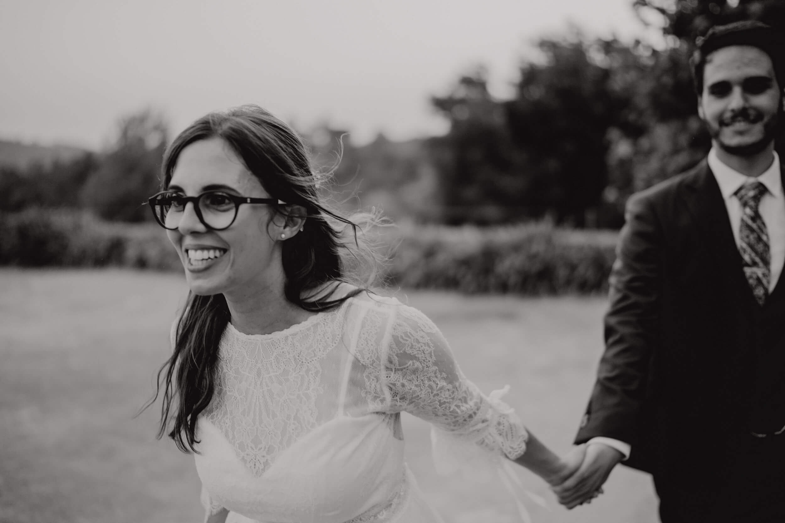 roma-organizacao-eventos-casamento-ana-e-pedro-15