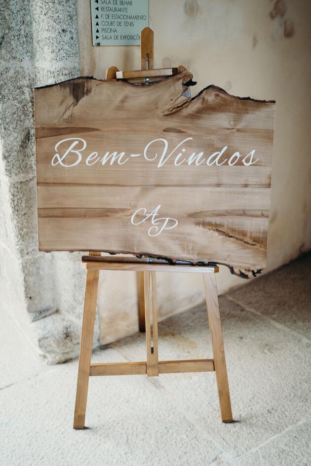 roma-organizacao-eventos-casamento-ana-e-pedro-16
