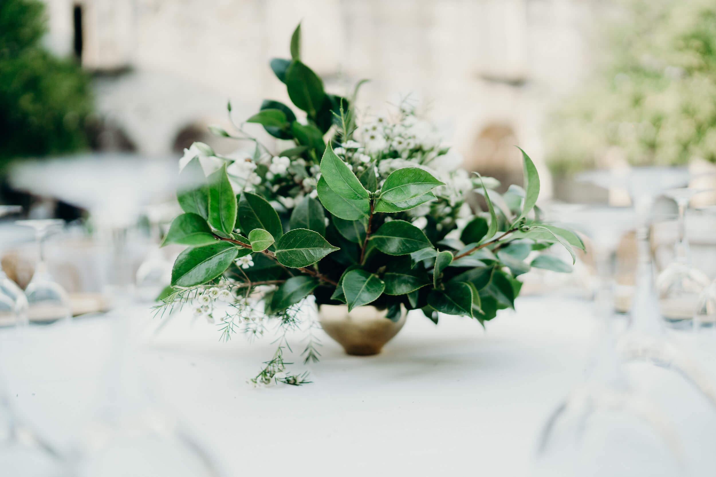 roma-organizacao-eventos-casamento-ana-e-pedro-21