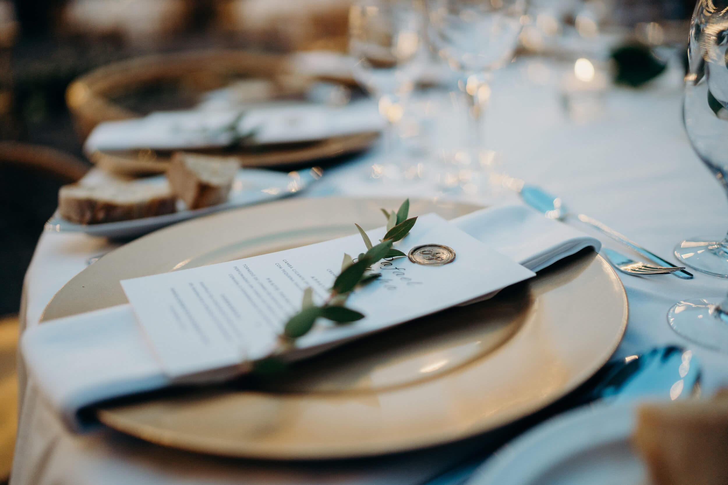 roma-organizacao-eventos-casamento-ana-e-pedro-22