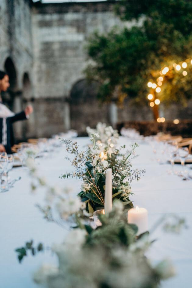 roma-organizacao-eventos-casamento-ana-e-pedro-24