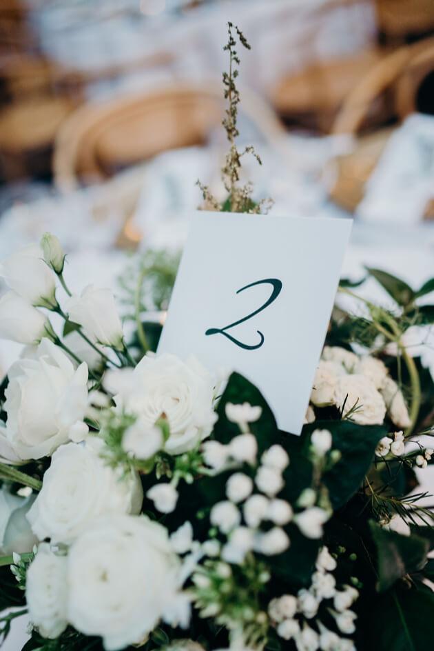 roma-organizacao-eventos-casamento-ana-e-pedro-25