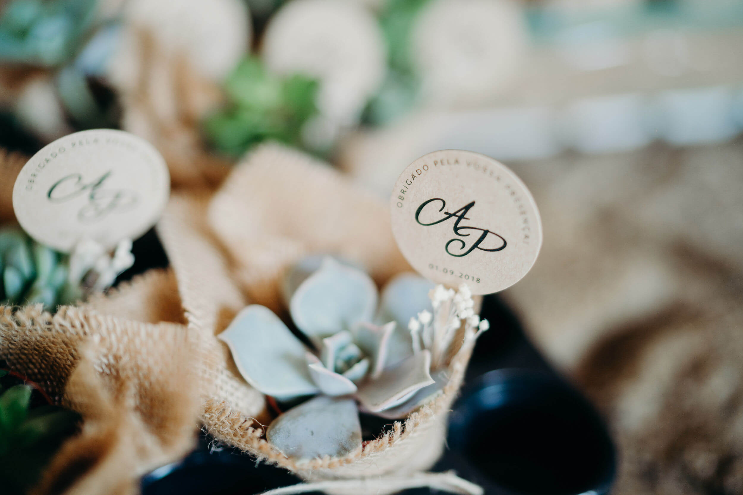 roma-organizacao-eventos-casamento-ana-e-pedro-26