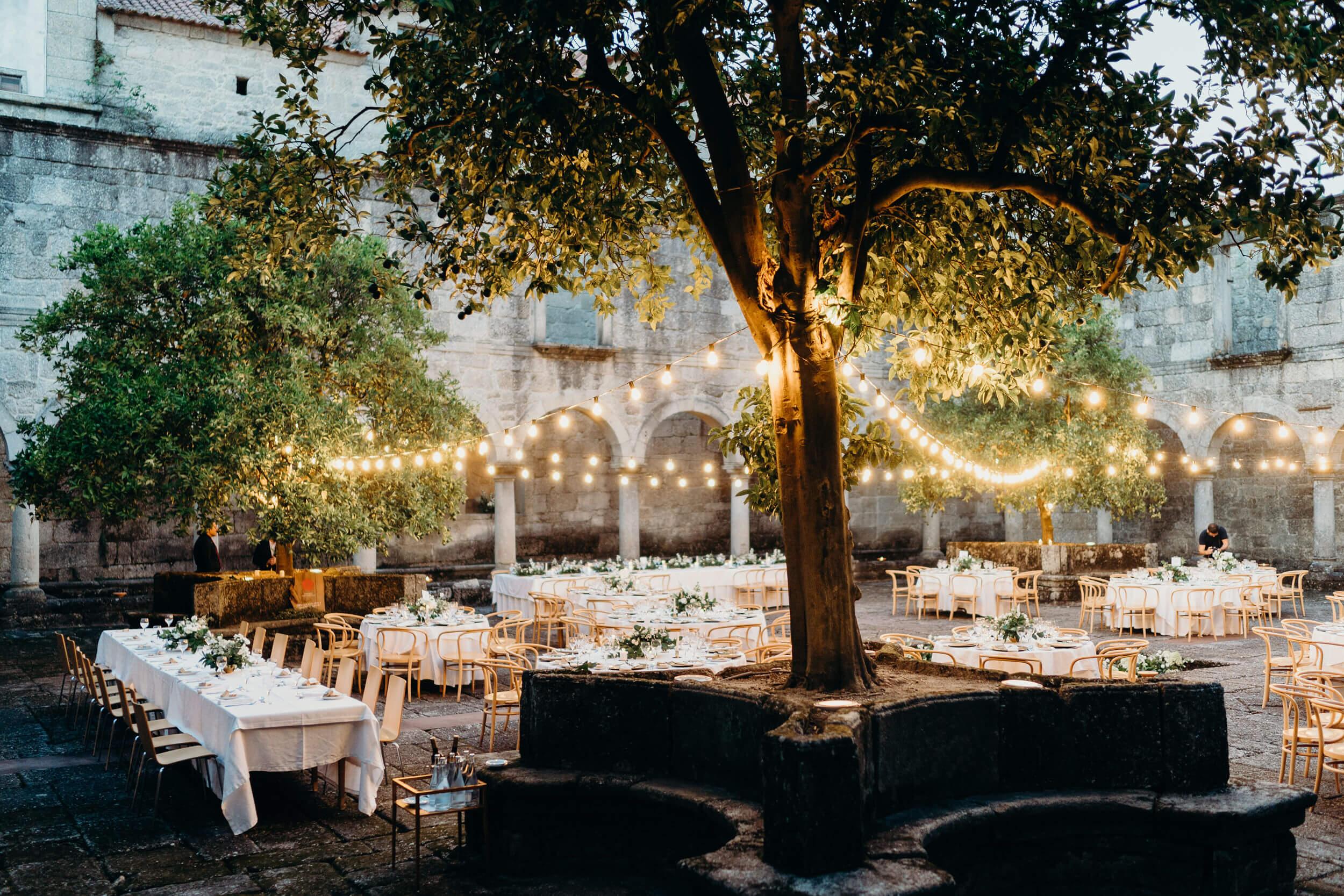 roma-organizacao-eventos-casamento-ana-e-pedro-27