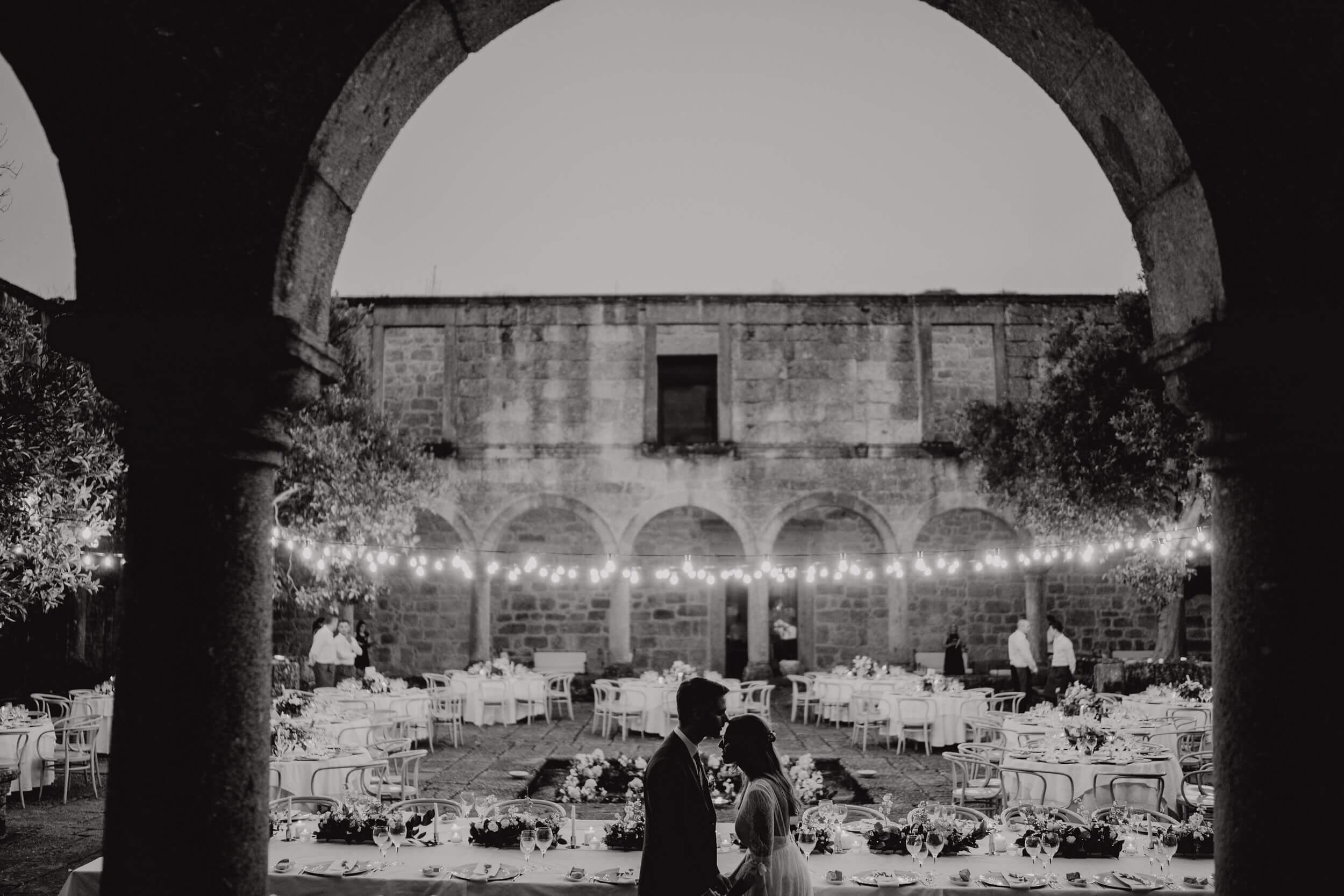 roma-organizacao-eventos-casamento-ana-e-pedro-29