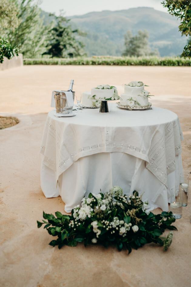 roma-organizacao-eventos-casamento-ana-e-pedro-30
