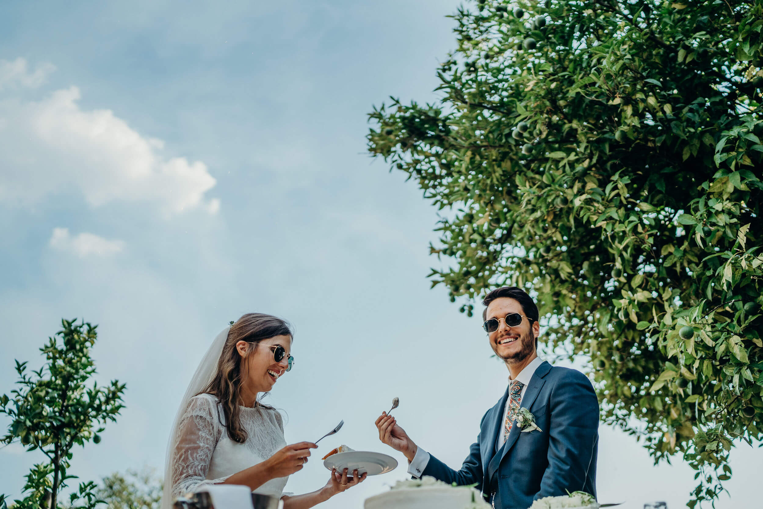 roma-organizacao-eventos-casamento-ana-e-pedro-32