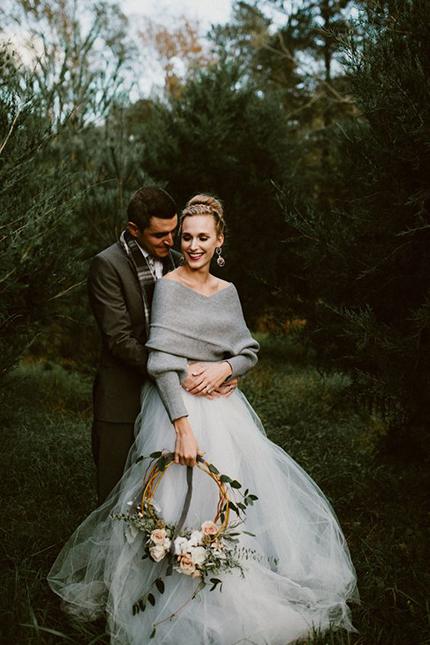 roma-organizacao-eventos-casamento-de-inverno-inspiracao-02