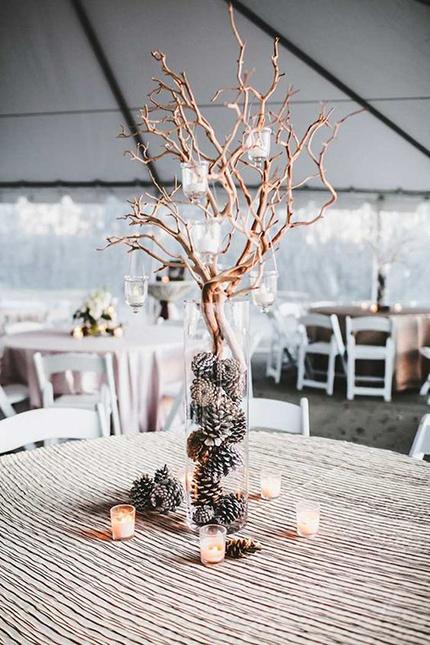 roma-organizacao-eventos-casamento-de-inverno-inspiracao-04