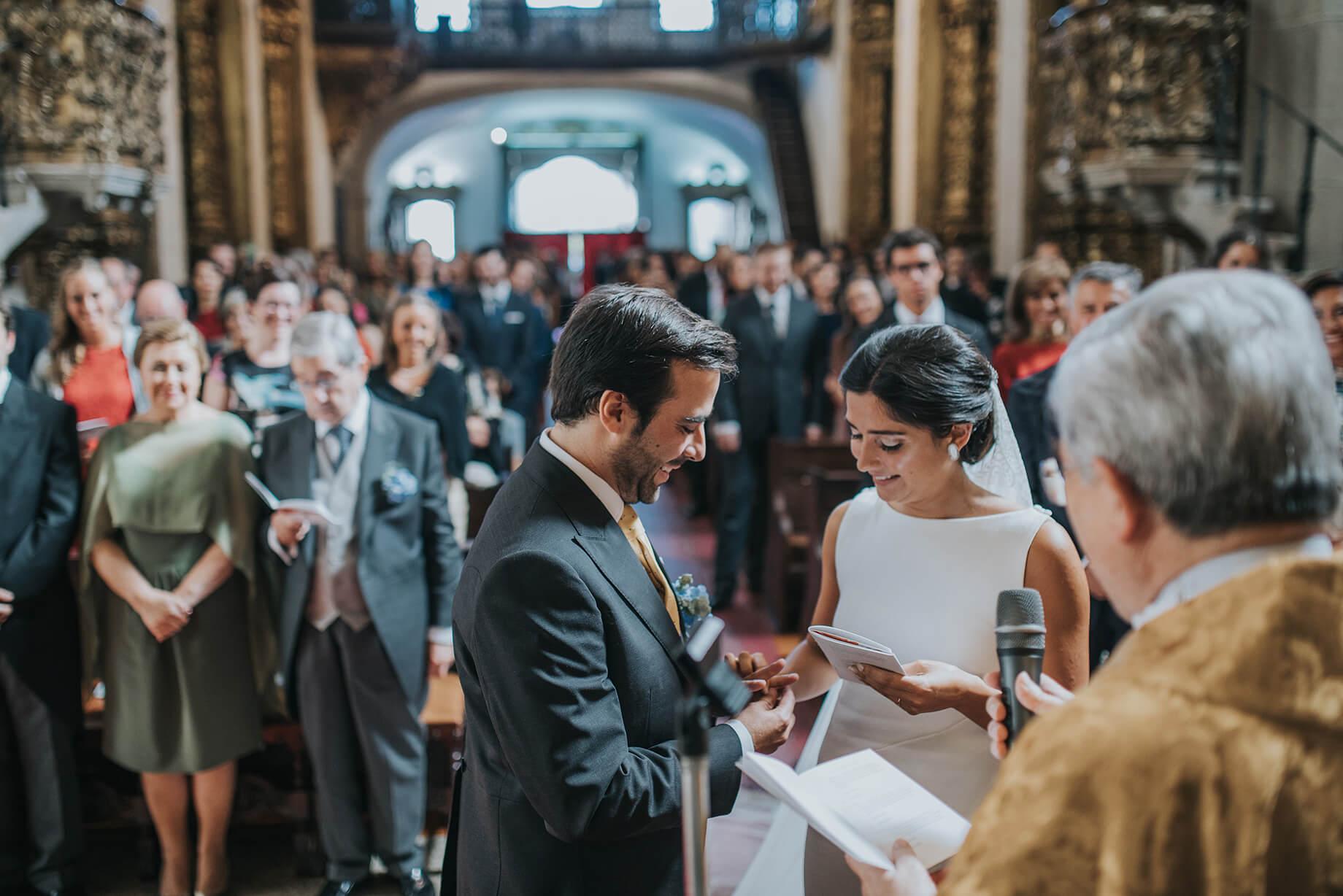 roma-organizacao-eventos-casamento-mariana-francisco-10