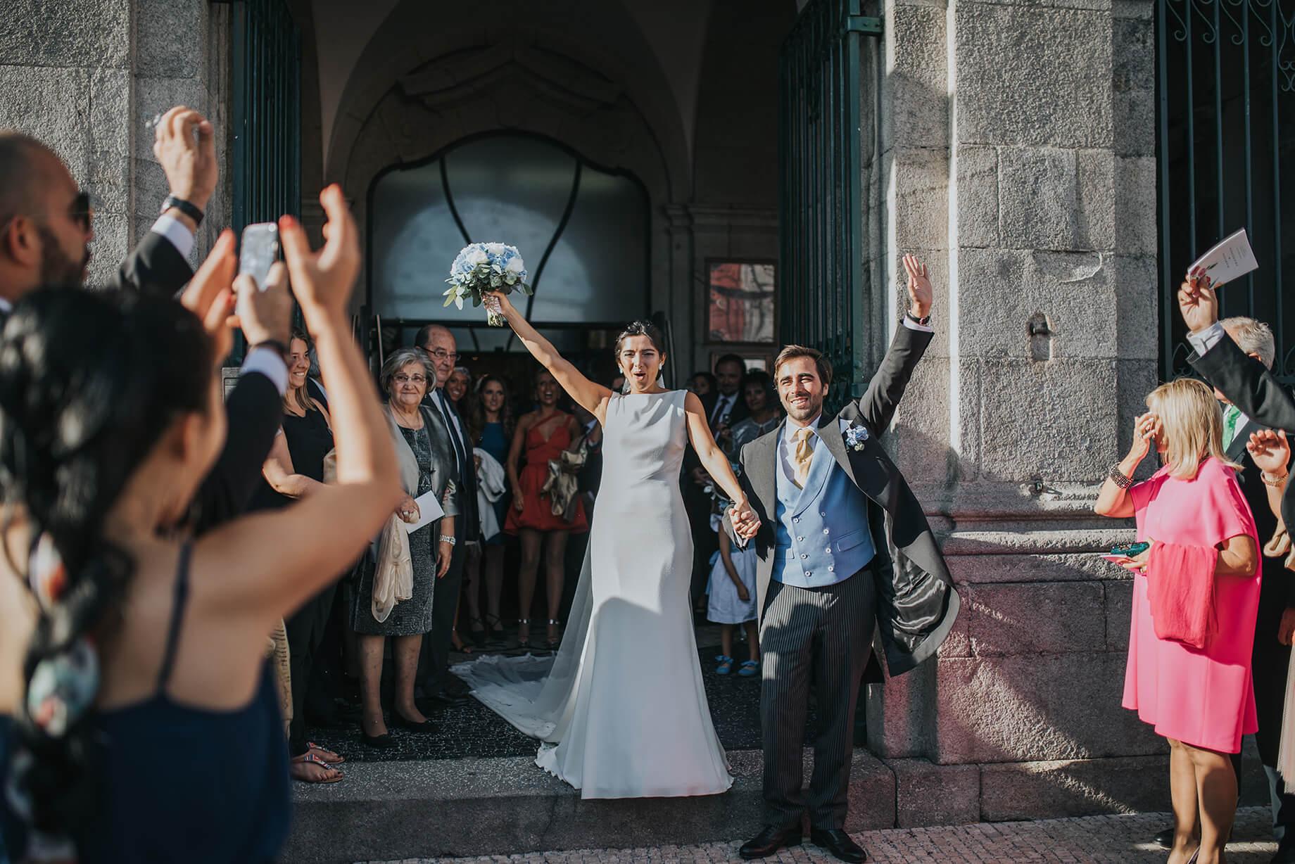 roma-organizacao-eventos-casamento-mariana-francisco-13