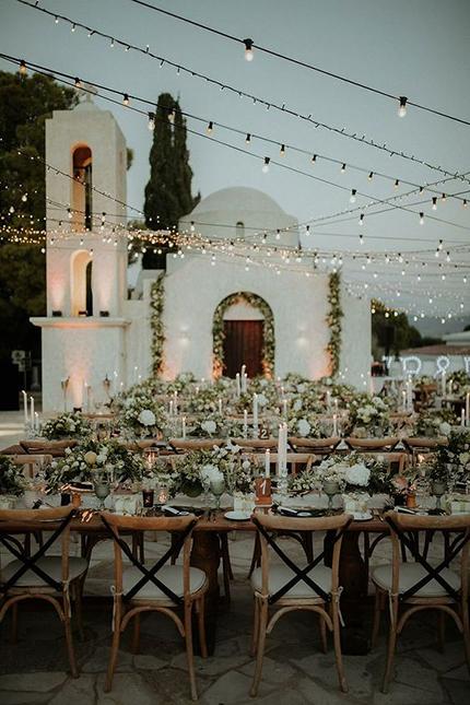 roma-organizacao-eventos-dicas-para-planear-o-seu-destination-wedding-01