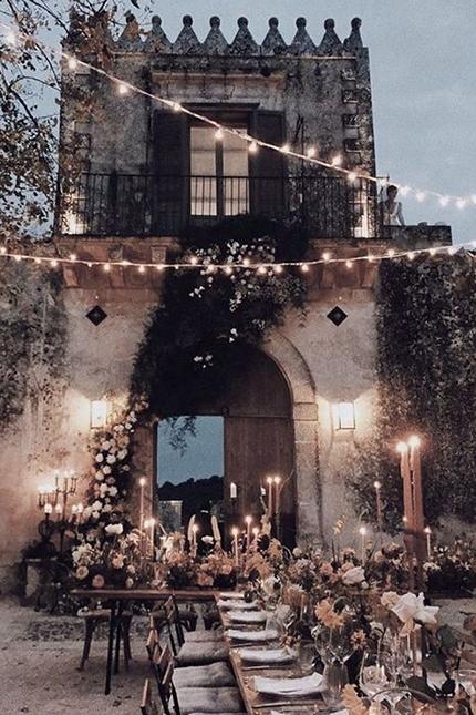 roma-organizacao-eventos-dicas-para-planear-o-seu-destination-wedding-03