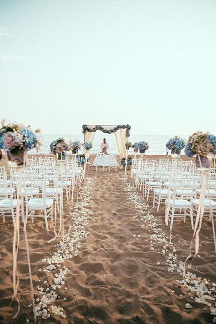 roma-organizacao-eventos-dicas-para-planear-um-casamento-na-praia-em-portugal-01