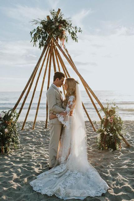 roma-organizacao-eventos-dicas-para-planear-um-casamento-na-praia-em-portugal-02