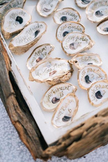 roma-organizacao-eventos-dicas-para-planear-um-casamento-na-praia-em-portugal-03