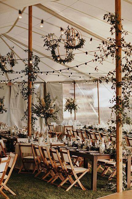 roma-organizacao-eventos-dicas-para-um-casamento-ao-ar-livre-01