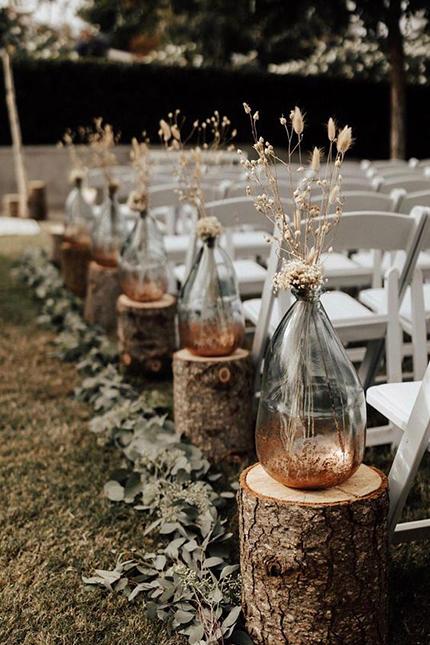 roma-organizacao-eventos-dicas-para-um-casamento-ao-ar-livre-03