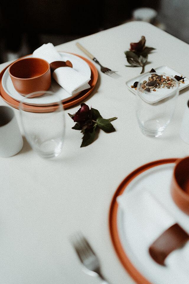 roma-organizacao-eventos-editorial-casamento-eric-rene-penoy-24