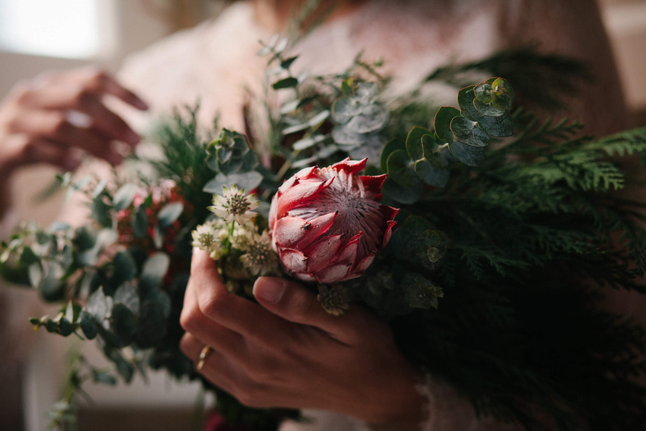 roma-organizacao-eventos-editorial-jardin-d'epoque-design-floral-12