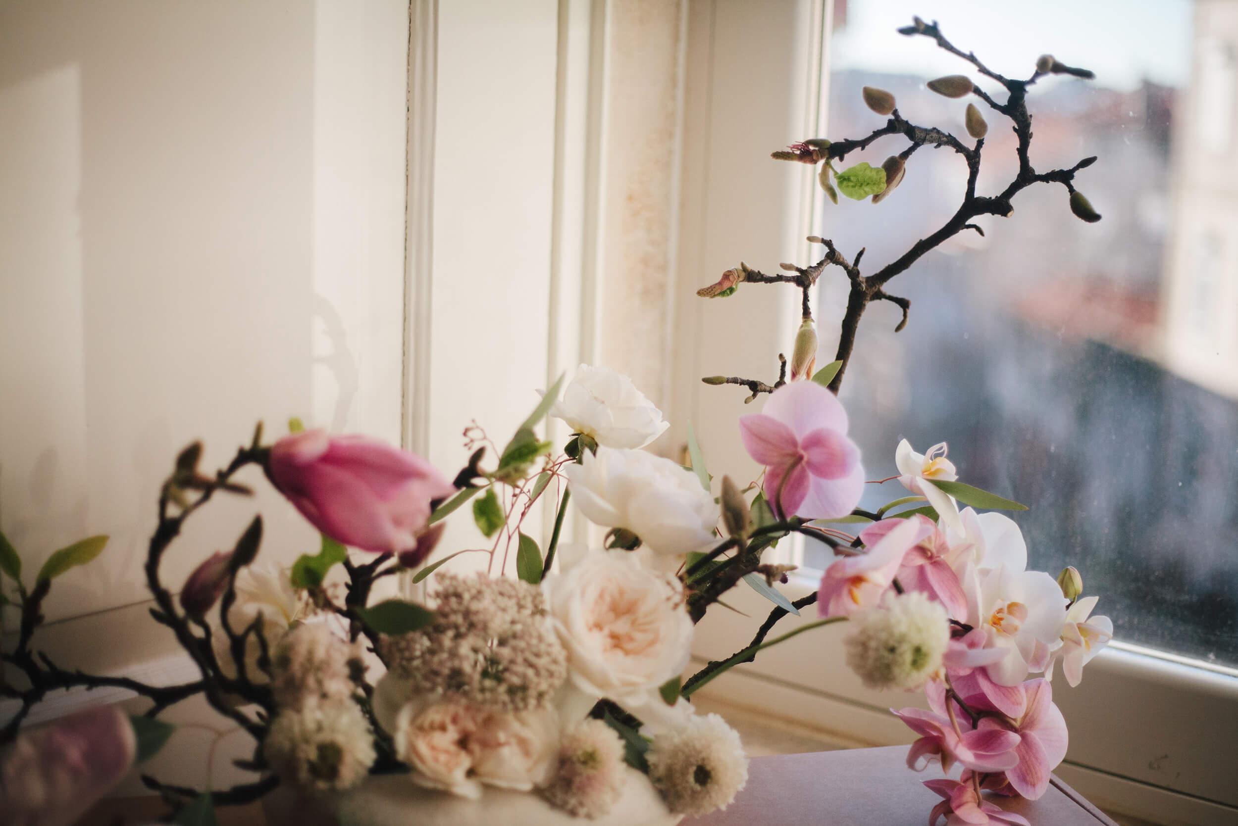roma-organizacao-eventos-editorial-jardin-d'epoque-design-floral-30