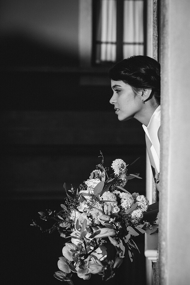 roma-organizacao-eventos-editorial-jardin-d'epoque-design-floral-48
