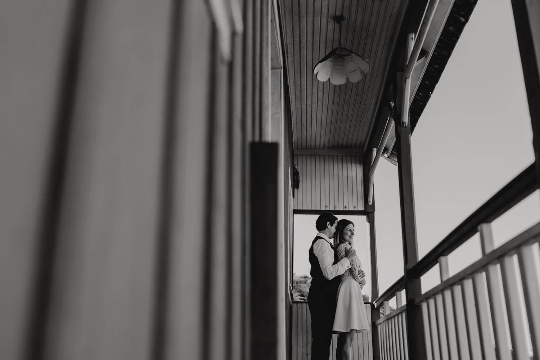 roma-organizacao-eventos-elopement-in-portugal-04