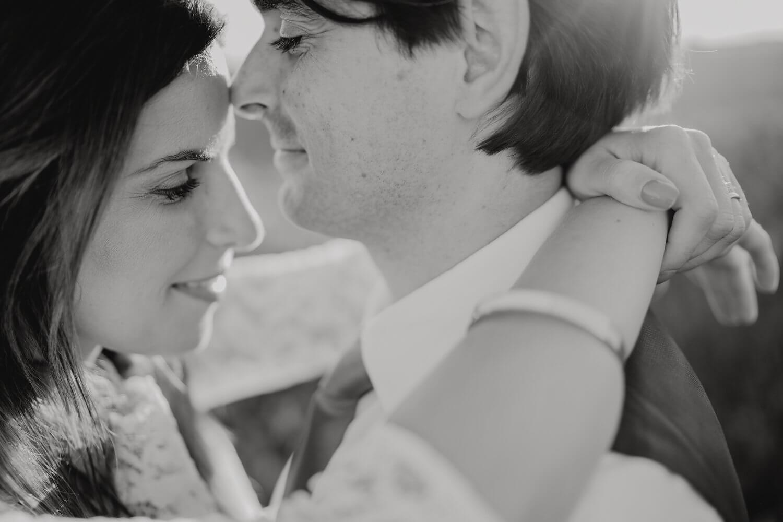 roma-organizacao-eventos-elopement-in-portugal-14