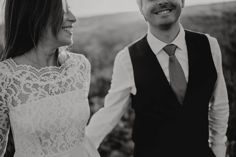 roma-organizacao-eventos-elopement-in-portugal-15