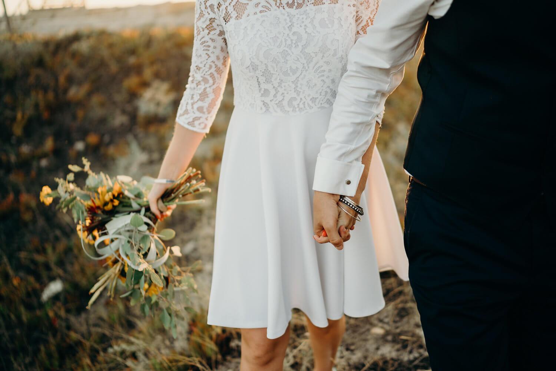 roma-organizacao-eventos-elopement-in-portugal-16