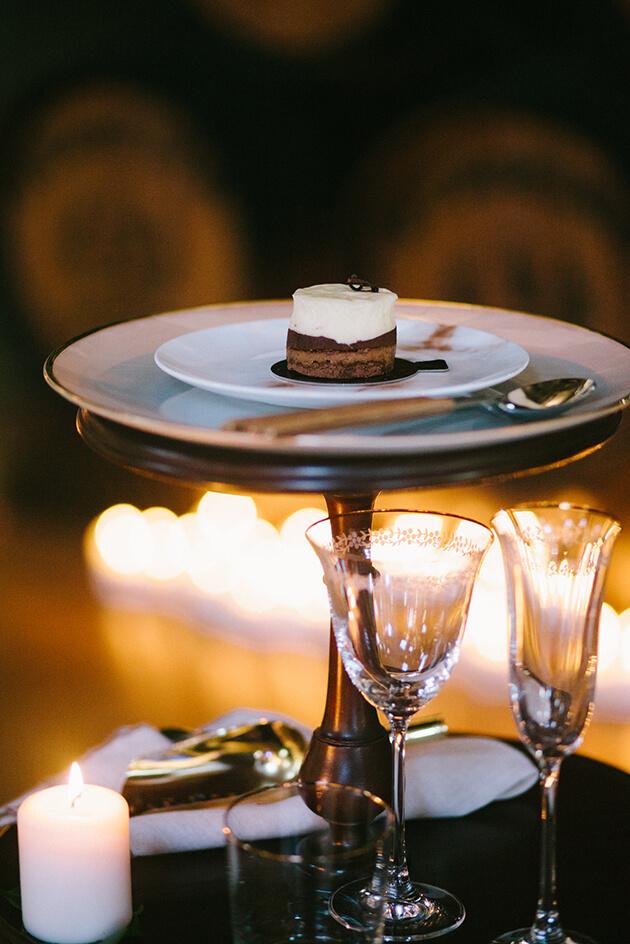 roma-organizacao-eventos-evento-queres-casar-comigo-10