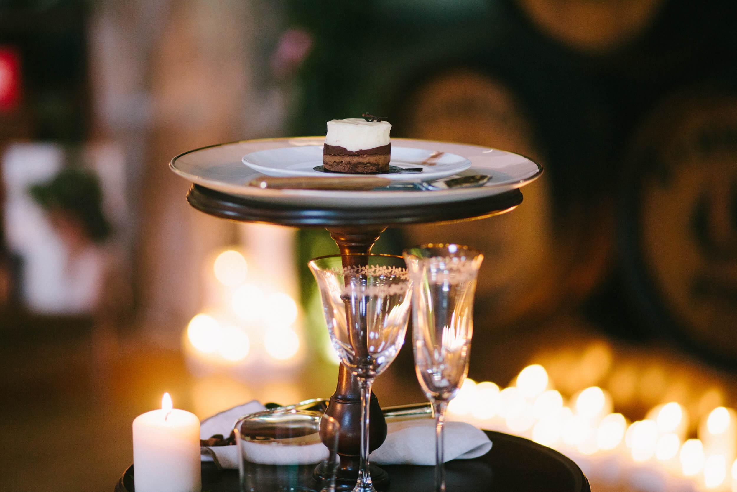 roma-organizacao-eventos-evento-queres-casar-comigo-12