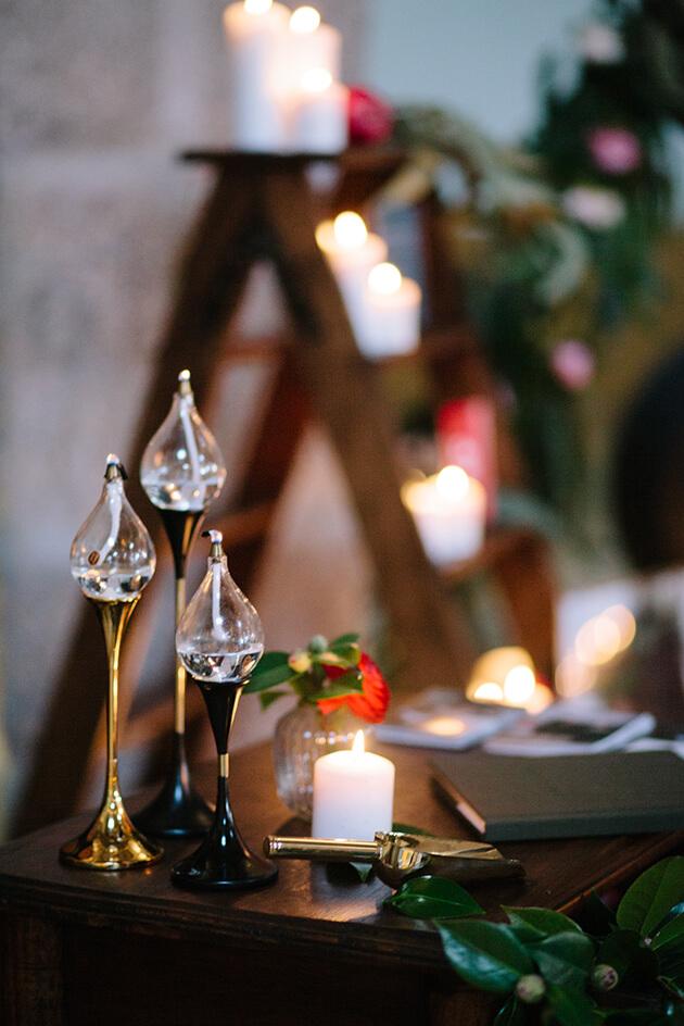 roma-organizacao-eventos-evento-queres-casar-comigo-15