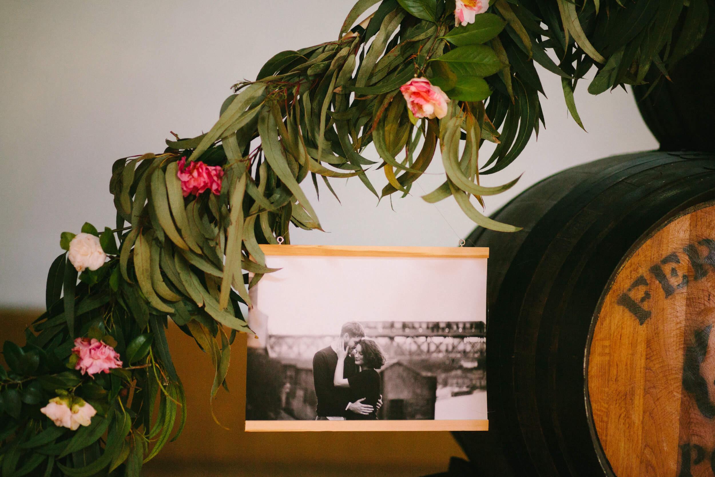 roma-organizacao-eventos-evento-queres-casar-comigo-4