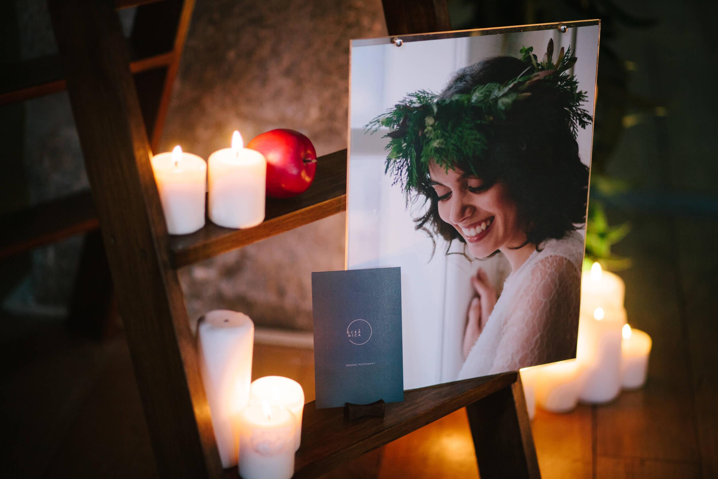 roma-organizacao-eventos-evento-queres-casar-comigo-6