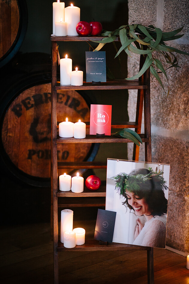 roma-organizacao-eventos-evento-queres-casar-comigo-7