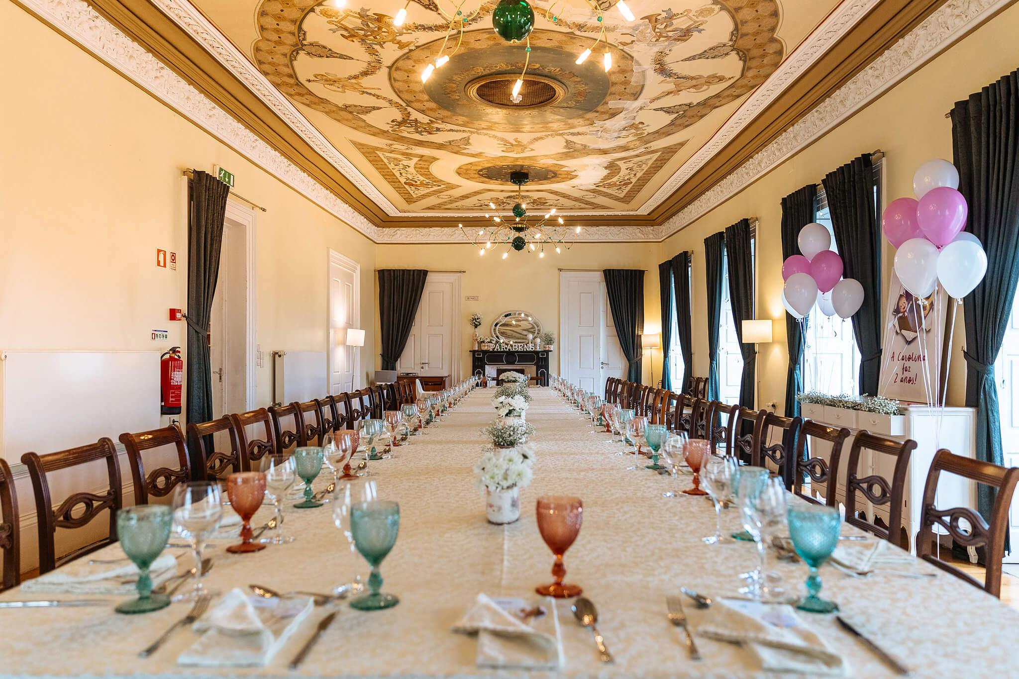 roma-organizacao-eventos-festa-aniversario-infantil-porto-1