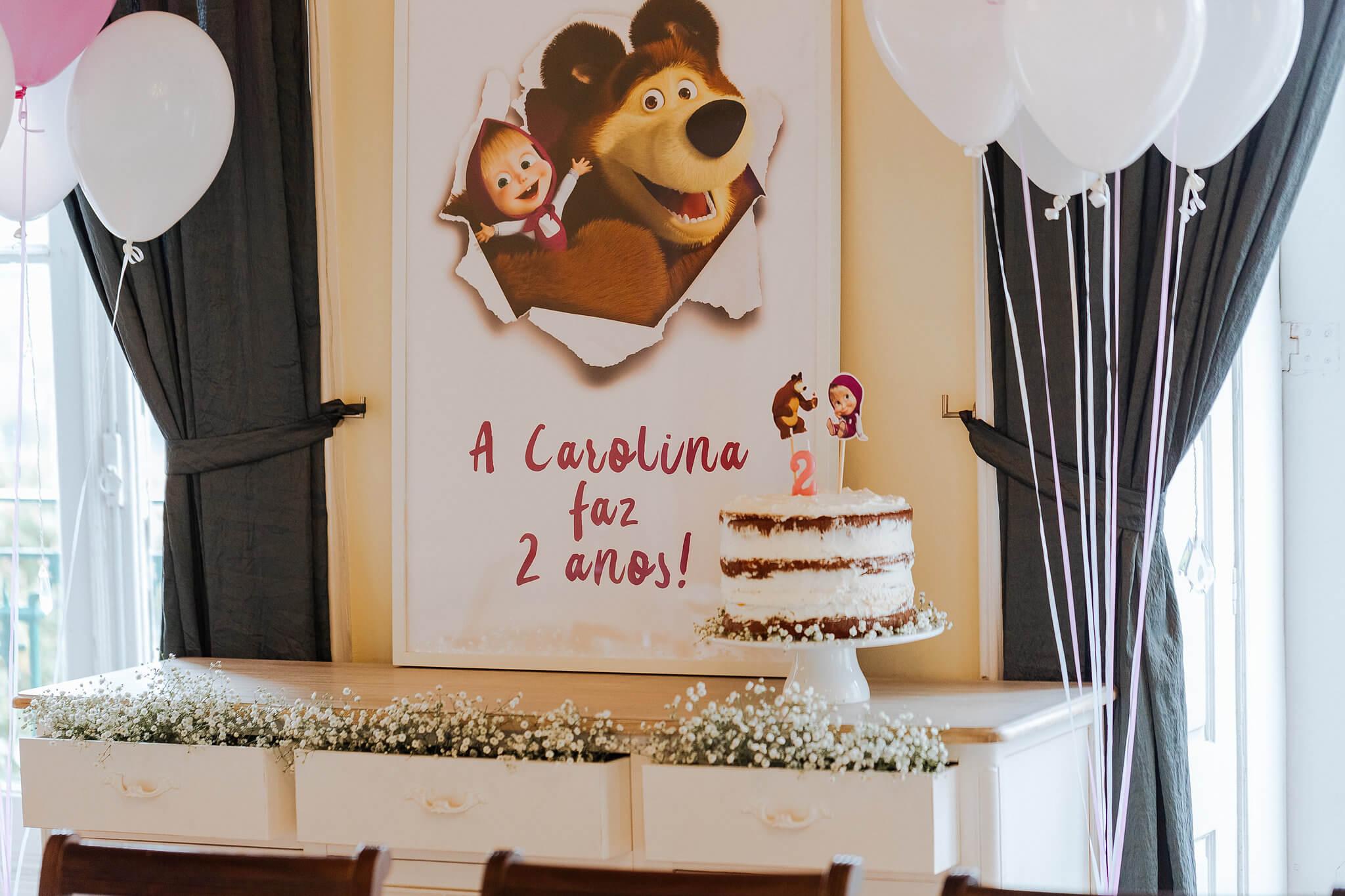 roma-organizacao-eventos-festa-aniversario-infantil-porto-18