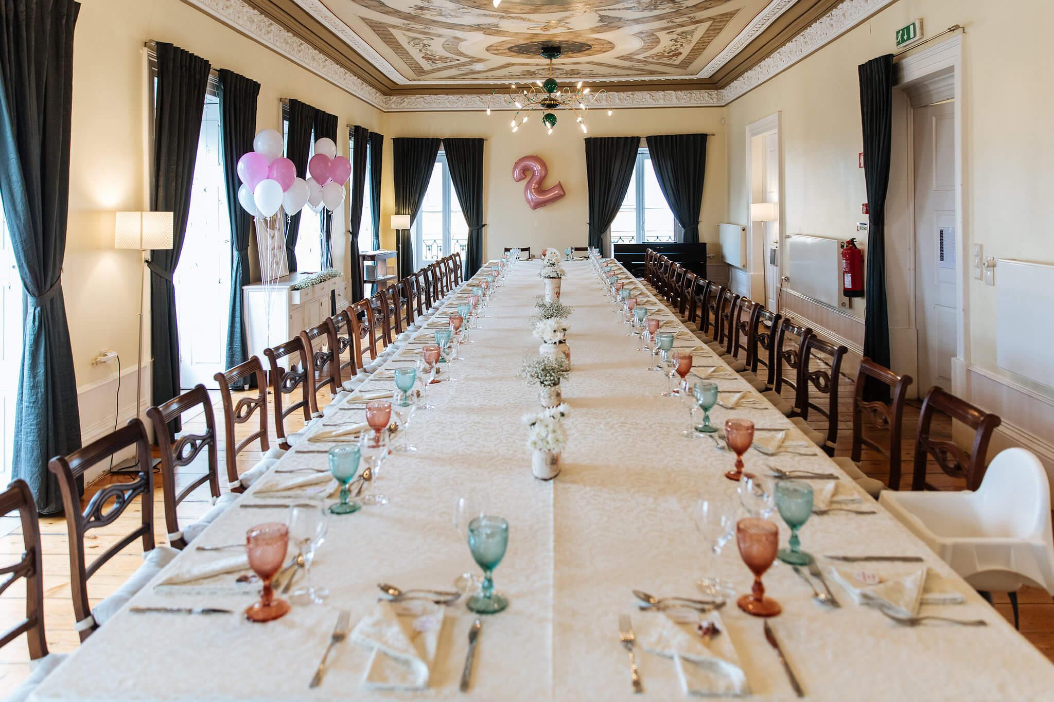 roma-organizacao-eventos-festa-aniversario-infantil-porto-4
