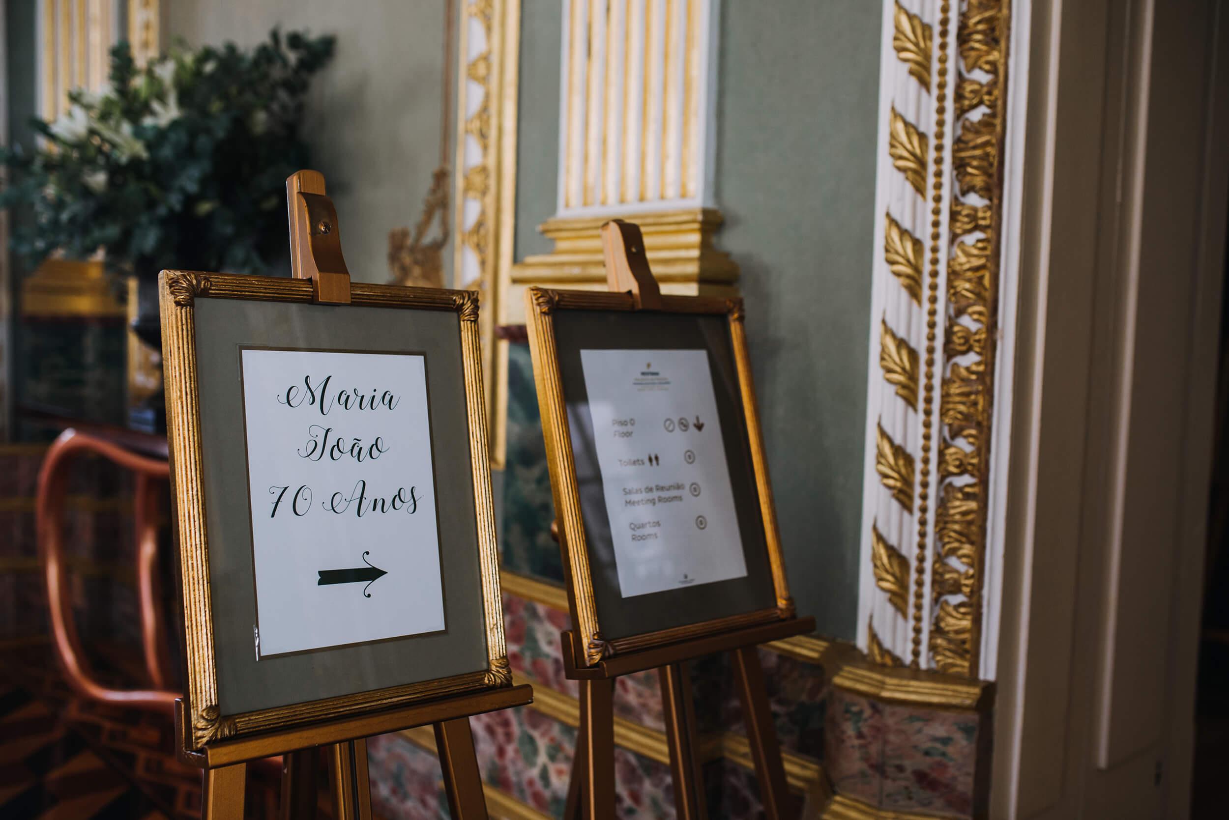 roma-organizacao-eventos-festa-aniversario-maria-joao-70-anos-1