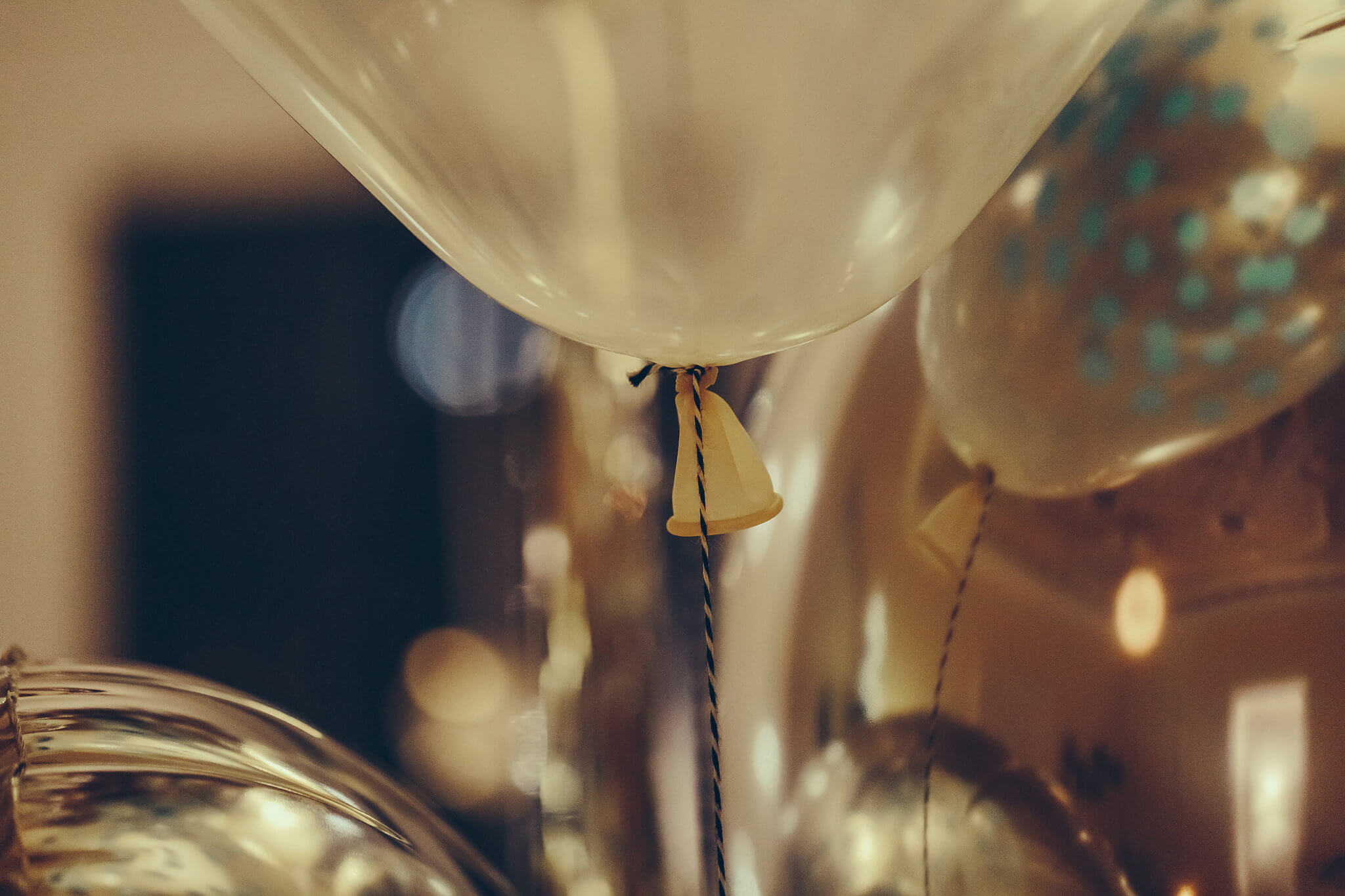roma-organizacao-eventos-festa-aniversario-no-porto-20