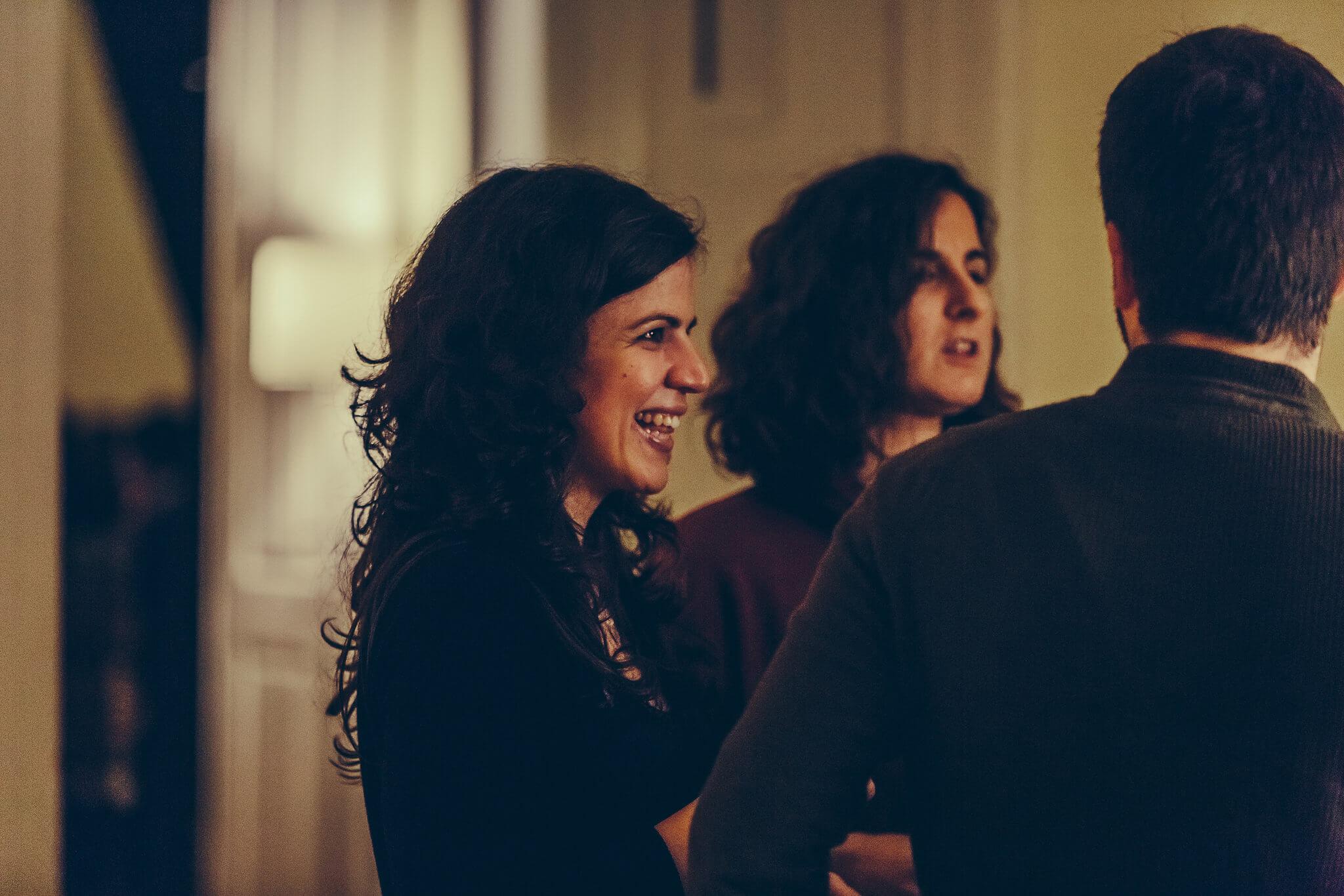 roma-organizacao-eventos-festa-aniversario-no-porto-26