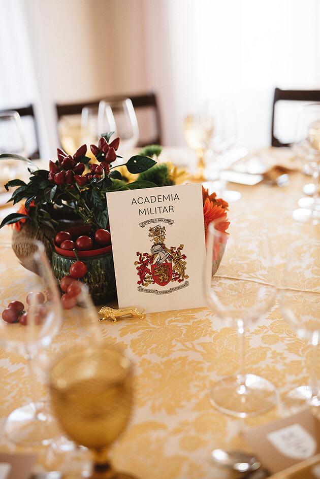 roma-organizacao-eventos-festa-de-aniversario-70-anos-09