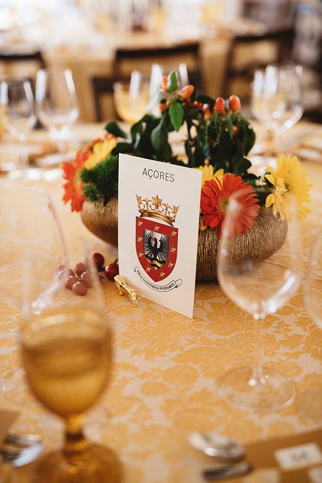 roma-organizacao-eventos-festa-de-aniversario-70-anos-12