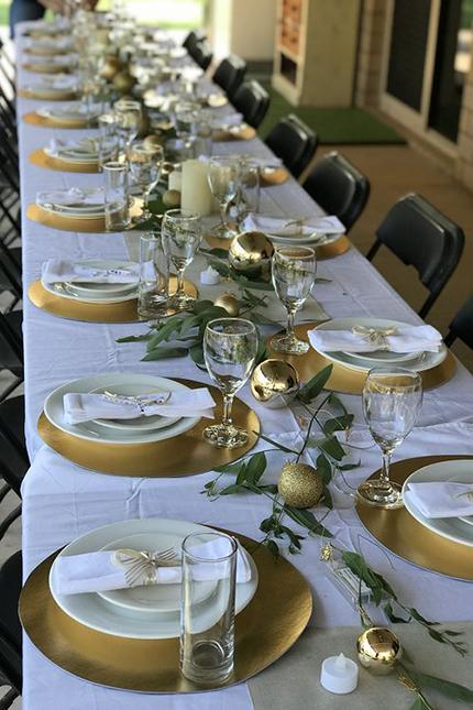 roma-organizacao-eventos-festa-de-natal-03