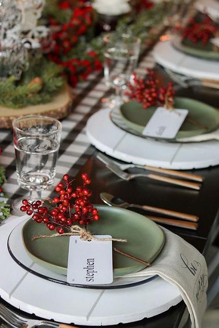 roma-organizacao-eventos-festa-de-natal-05