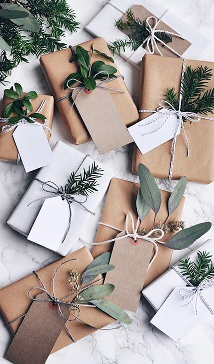 roma-organizacao-eventos-festa-de-natal-inspiracao-10