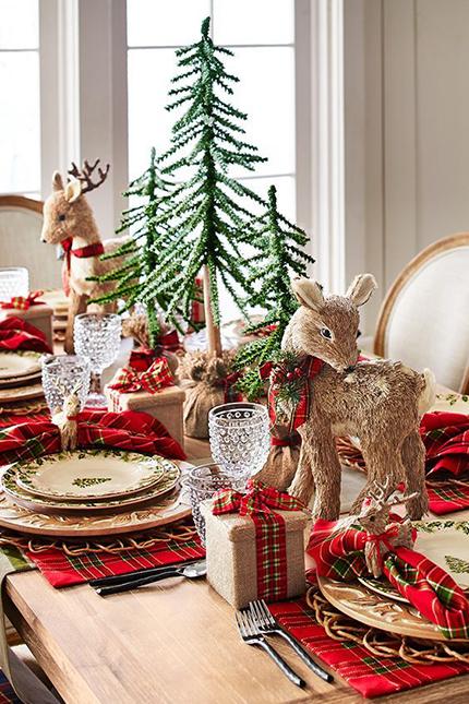 roma-organizacao-eventos-festa-de-natal-inspiracao-2