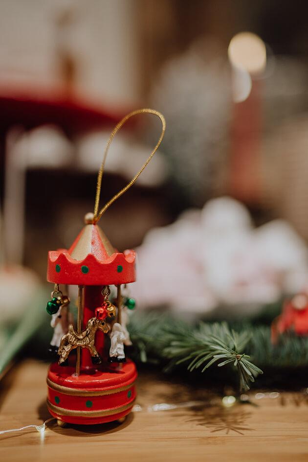 roma-organizacao-eventos-festa-de-natal-loja-brownie-11
